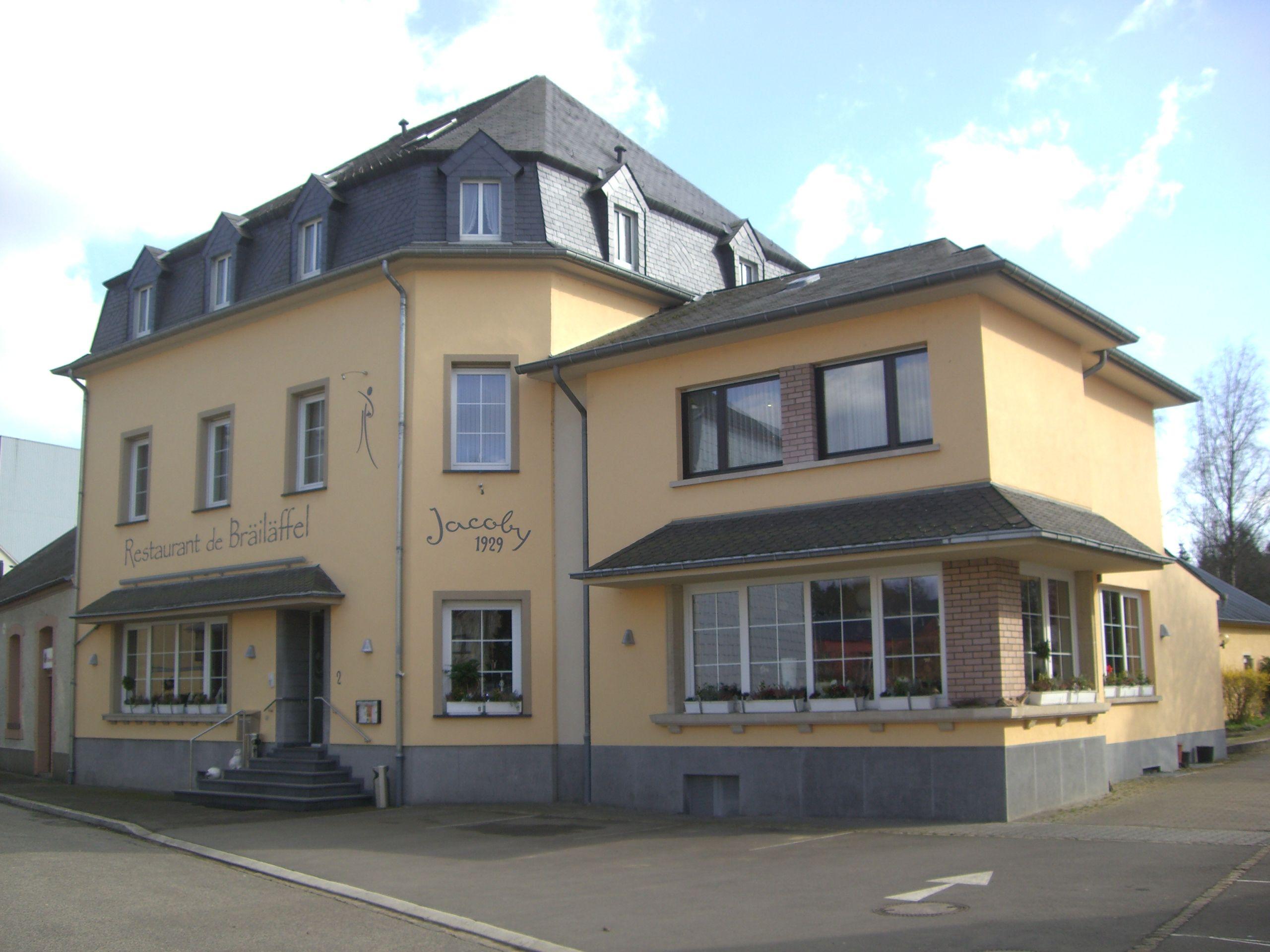 Restaurant_baussen